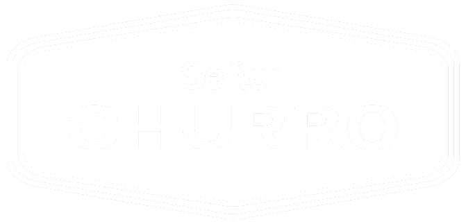 Señor CHURRO